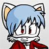 Krechevskoy's avatar