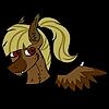 krecikkosmosu's avatar