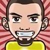 kreciooo's avatar