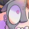 Kredder's avatar