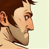 KRedous's avatar