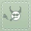 Kredowisko's avatar
