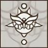 Kredri's avatar