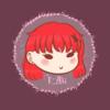 KREDZUiii's avatar