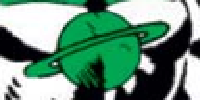 kree-empire's avatar