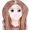 KreeAutumn's avatar