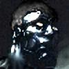 kreedantillesordo's avatar