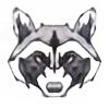 KreedoScheezo's avatar