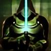 Kreegan's avatar