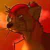 kreejay's avatar