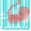 KreeMachinE's avatar