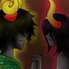 KreepaGrlKilla17's avatar