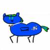 KreeperArtist's avatar