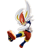KreeperJ555's avatar