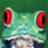 kreepix's avatar