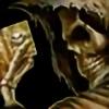 kreepychris's avatar