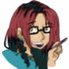 KreepyGrinnOxO's avatar
