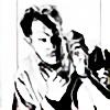 kreepykustomz's avatar
