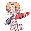 kreescript's avatar