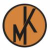 Kreetak's avatar