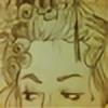 KreetK's avatar