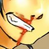 KreetonAsphyxiation's avatar