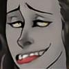 KreetureOfDerNight's avatar