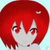 Kreeyz's avatar