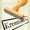 kreeziekeesie's avatar