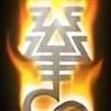 KregainSeph's avatar