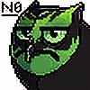 Kreis-Y-Dawg's avatar