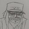 Kreiser's avatar