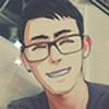 kreiste's avatar