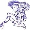Krejums-Kuka's avatar