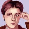 Krekion's avatar