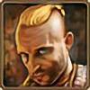 KreksofinArt's avatar