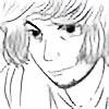 Krelik's avatar