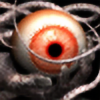 Krell1983's avatar