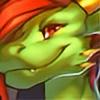 krellsing's avatar