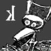 Krellyan's avatar