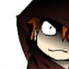 Kreludor's avatar