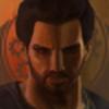 KremBrulee's avatar
