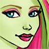 kremia's avatar