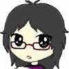 kremlinh's avatar