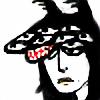 kremmel's avatar