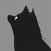 kremmiz's avatar
