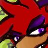 kremzan-df's avatar