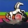 Krenaya's avatar