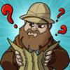 krendar's avatar