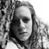 krene's avatar